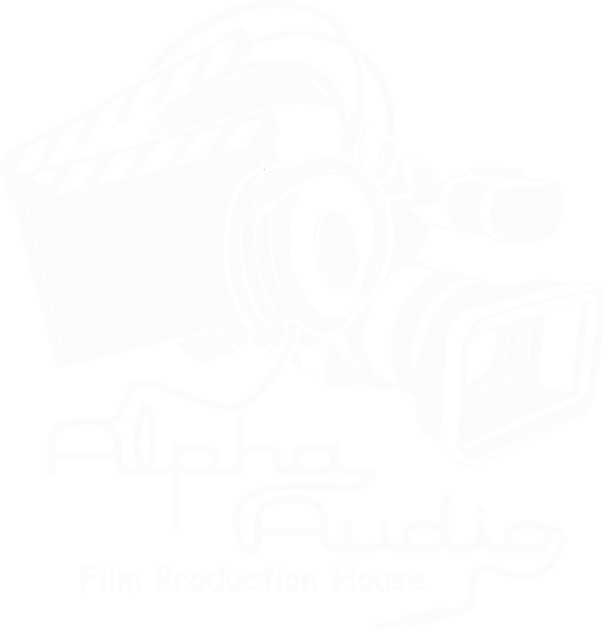 Alpha Audio Productions PTY LTD